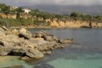 Spiaggia Pessada di Cefalonia