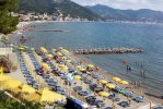 Spiaggia di Laigueglia.jpg