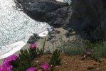 Spiaggia Praia i Focu di Ricadi