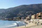 Spiaggia di Andora.jpg