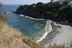 Spiaggia Fles di Ikaria.jpg