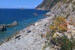 Spiaggia del Persico di La Spezia.jpg