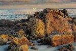 Spiaggia Mattanosa di Orosei.jpg