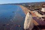 Spiaggia di Pizzomunno
