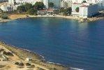 Playa d'en Xinxò isola di Ibiza.jpg