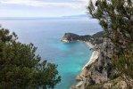 Spiagge di Capo Noli.jpg