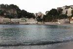 Spiaggia Mazzarò di Taormina.jpg