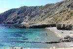 Spiaggia Praia Nacchi di Marettimo.jpg
