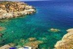 Spiaggia degli Alberi Isola del Giglio.jpg