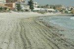 Playa El Mojon San Pedro del Pinatar