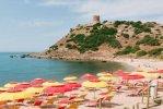 spiaggia-porticciolo-di-alghero.jpg