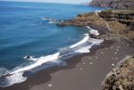 Spiaggia playa Bollullo a Tenerife.jpg