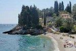 Spiaggia Levrehio di Paxos.jpg
