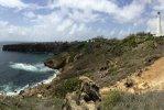 Ragged Point Barbados.jpg