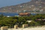 Spiaggia Poseidonia di Syros