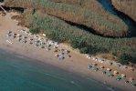 spiaggia almiros creta.jpg