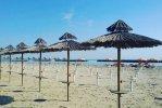 Spiaggia di Igea Marina.jpg
