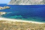 Spiaggia Psili Ammos Patmos.jpg