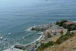 Spiaggia dell'Ogliera Isola d'Elba