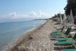 spiaggia acharavi corfù.jpg
