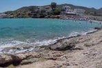 Spiaggia Souvala di Egina.jpg