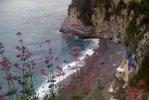Lido delle Sirene di Bergeggi.jpg