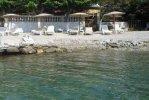 spiaggia roditses isola di samos.jpg