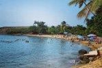 Spiaggia Jobos di Porto Rico.jpg