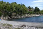 Spiaggia Thymonias di Thassos.jpg