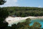 Spiaggia Emblisi di Cefalonia.jpg