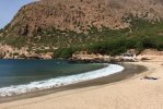 Spiaggia Tarrafal di Santiago.jpg