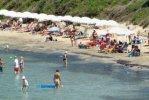 Spiaggia Minies di Cefalonia.jpg