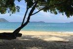 Spiaggia Hat Laem Ka di Phuket.jpg