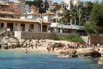 Spiaggia cala Nova maiorca.jpg