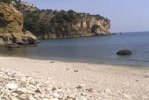 Spiaggia Livadi di Thassos.jpg
