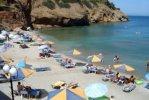 Spiaggia Mononaftis di Creta.jpg