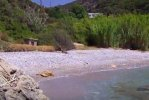 Spiaggia Agios Ioannis di Samos.jpg