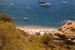 Es Torrent di Ibiza