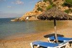 Cala Carbò di Ibiza