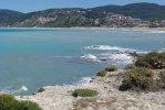 Spiaggia Agios Stefanos di Corfù.jpg
