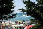 Spiaggia S'Abba Druche di Bosa.jpg