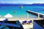 Spiaggia Papalimani di Thassos.jpg