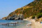 Spiaggia Melinta di Lesbo.jpg