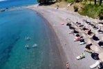 Spiagge Agios Fokas di Paros.jpg