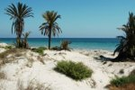 Playa de Barraca di San Pedro del Pinatar