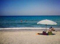 Spiaggia Mortelle di Messina.jpg