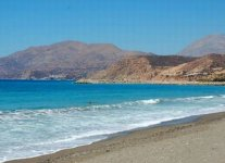 spiaggia tymbaki isola creta.jpg