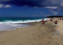Spiaggia Marina di Zambrone.jpg