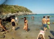 spiaggia le viste argentario.jpg
