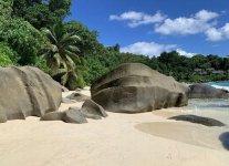 Spiaggia Carana di Mahè.jpg